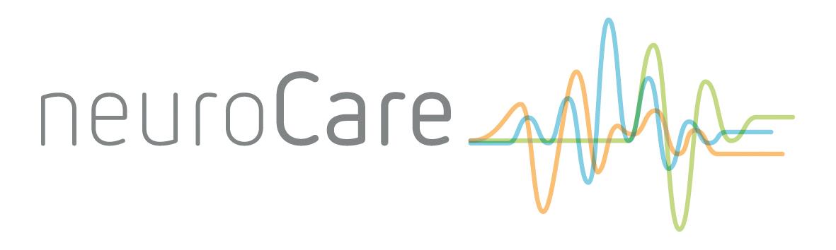 neuroCare Group