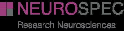 NEUROSPEC Research Neurosciences