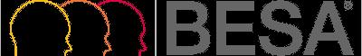 BESA® | Brain Electrical Source Analysis